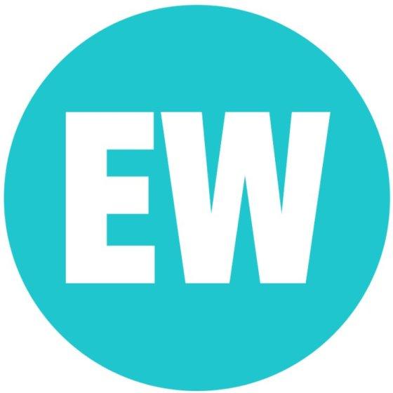 06302015_Regular-EW_Facebook-750x750-1