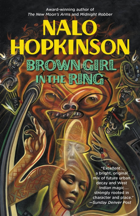 BrownGirlInTheRingHopkinson