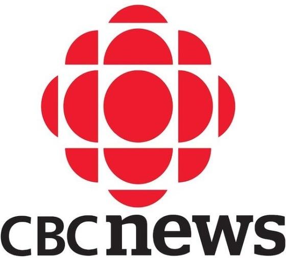 cbc_news_logo-