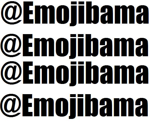 emojib