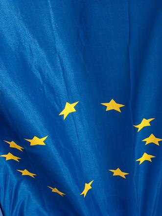 eu-flag-1568439