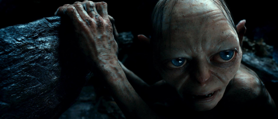 Gollum_-_The_Hobbit