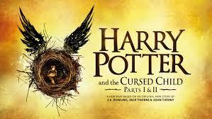 HarryPotterCursedChildPoster