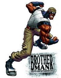ibmff-brotherman-dictatorofdiscipline