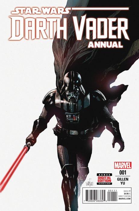 marvel-darth-vader-annual-1