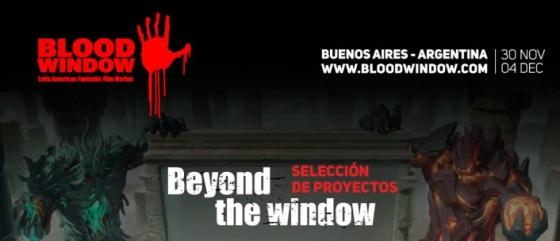 Seleccionados-Beyond-the-Window-2015-708x1024