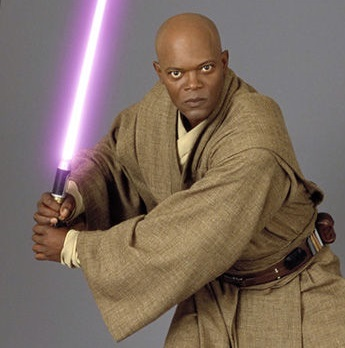 Star-Wars-Mace-Windu-Count-Dooku-Lightsabers