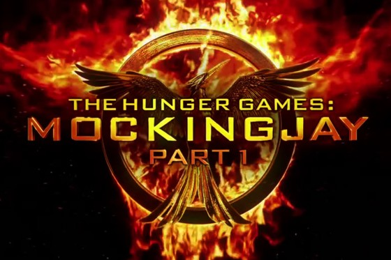the-hunger-games-mockingjay-part-1-hd-wallpapers