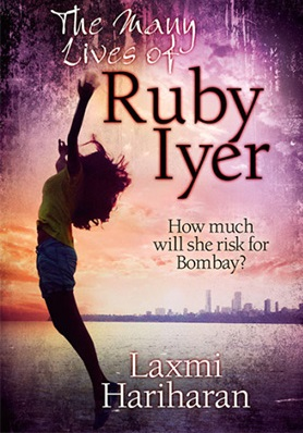 The-many-lives-of-ruby-iyer