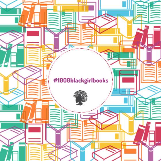 1000-black-girl-books-2