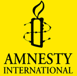 Amnesty-International_logo