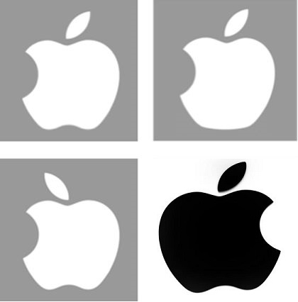 Apple+(six+false+logos)_mid