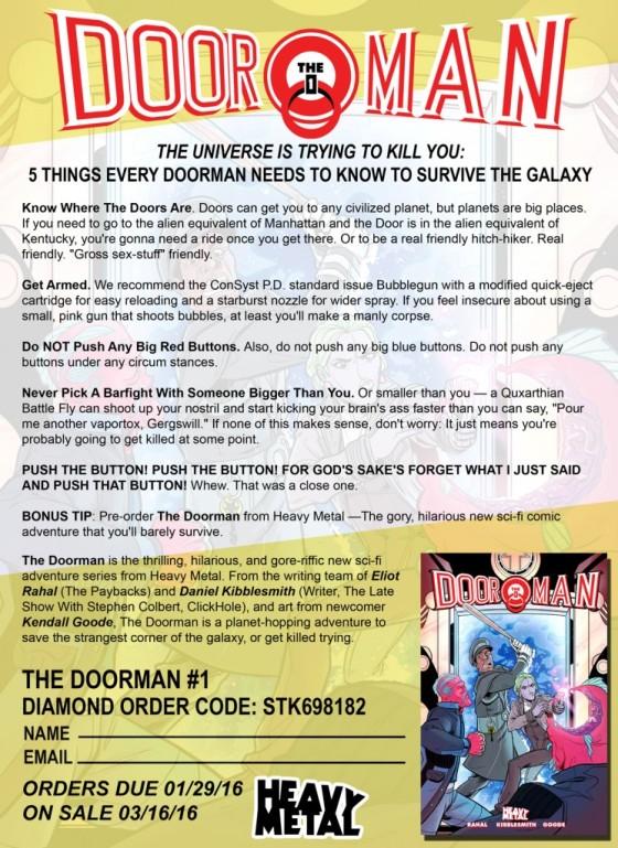 Doorman-Preorder-Listicle-745x1024