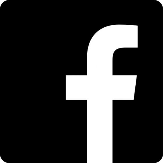 facebook-symbol_318-37686.png