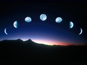 mooninphases