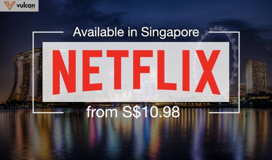 netflix-singapore