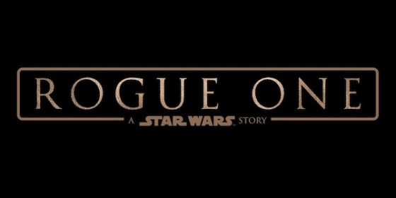 RogueOnestar_wars_104117