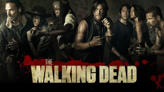 season-5-walking-dead-promo-poster-980x551
