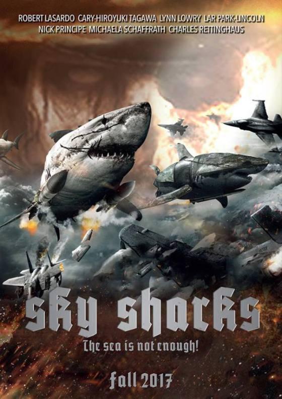 sky-sharks-poster-1
