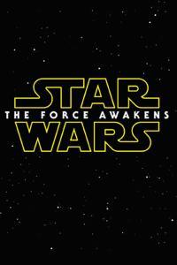 StarwarsForceAwakens