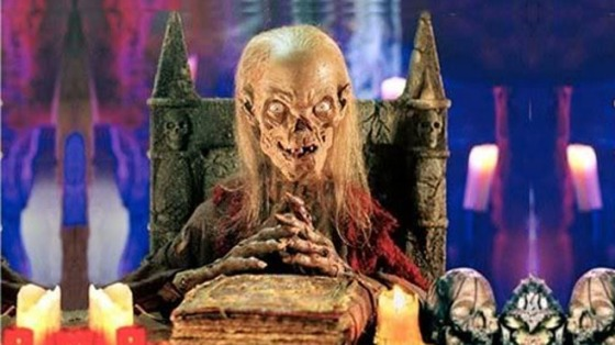 Tales-from-The-Crypt1