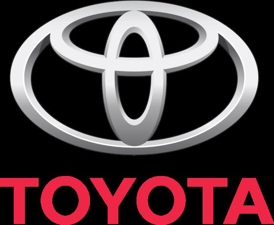 Toyota-Logo-PNG-02555