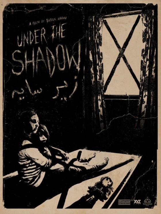 UnderTheShadowPoster