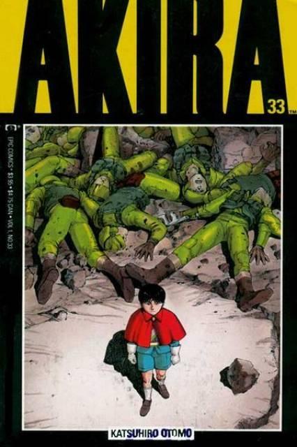31603-4041-35193-1-akira