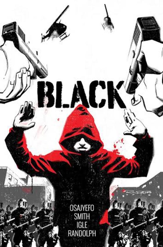 BLACKcomic-kickstarter1