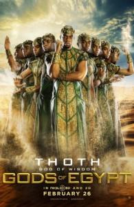 Электронный концлагерь Gods-egypt-poster-thoth-778x1200