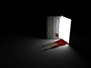 horror_walpaper_by_lovehurt123-d4ftkwk