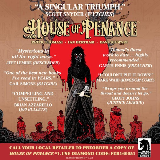 house-of-penance-01