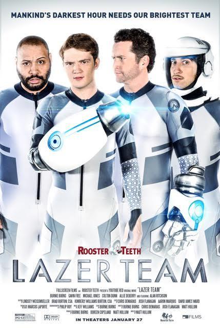 lazer-team-1