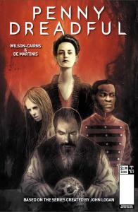 Penny-Dreadful-Cover-01