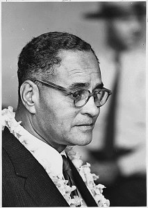 Ralph_Bunche_-_1963_March_on_Washington