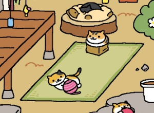 486632-neko-atsume-kitty-collector-top