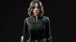 agents-of-shield-chloe-bennett-debuts-002
