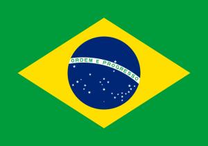 Brazil-flag-1