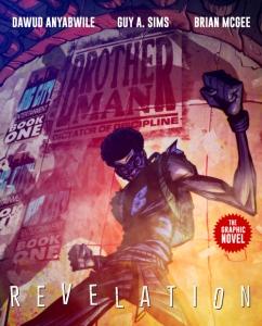 BrothermanRevelationfront_cover_revised