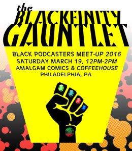 BT-Blackfinity+Gauntlet