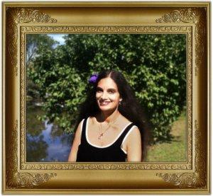 Cropped-author-photo-framed