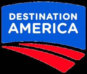 Destinat_america_logo15
