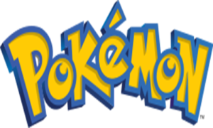 English_Pokémon_logo.svg_1