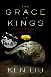 Grace_of_Kings_cover_with_nebula_badge_blog