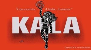 Kala-Concept-Art-EUR-