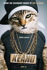 Keanu_poster