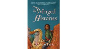 la-et-jc-sofia-samatar-the-winged-histories-20-001