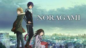 noragami-s1