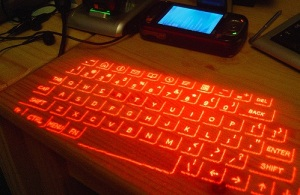 ProjectionKeyboard_2