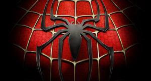 spiderman-logo